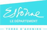 Logo_EssonneQuadri150x98