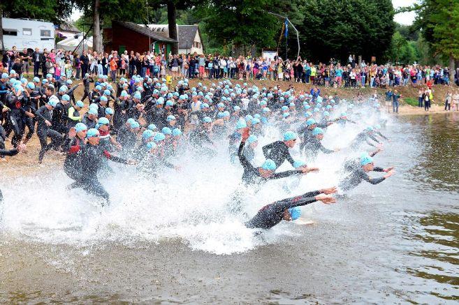 triathlon-du-lac-des-settons-2014_2189433