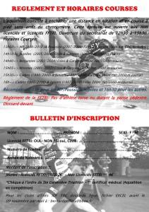 flyer aquathlon SGDB 2015 V2 2