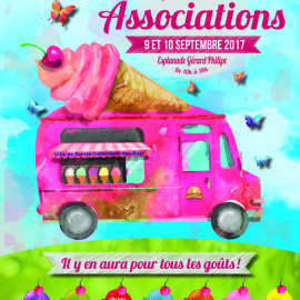 fete_des_associations