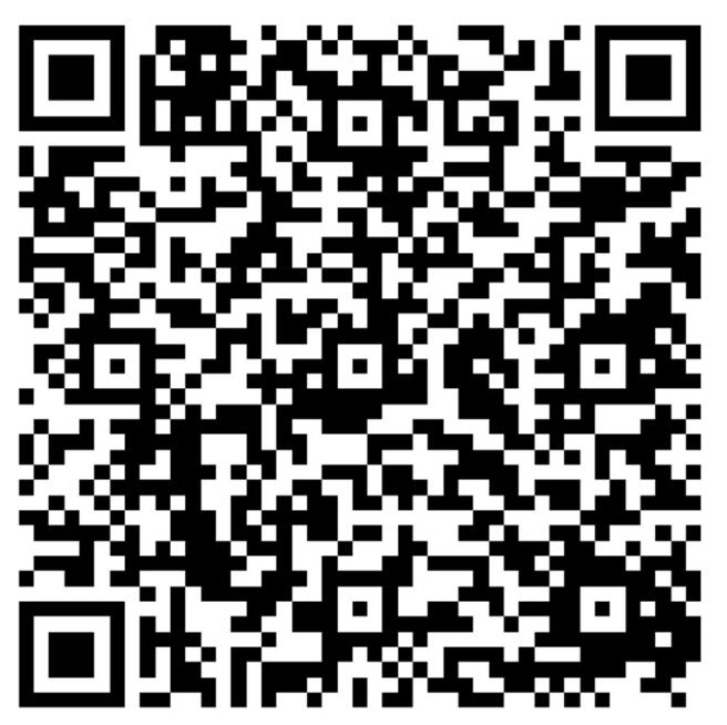 Capture d'écran 2020-09-13 à 14.20.59