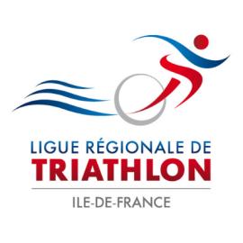 Logo-LIFT-Bannière